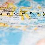 Seeking Wet-hulled Indonesias