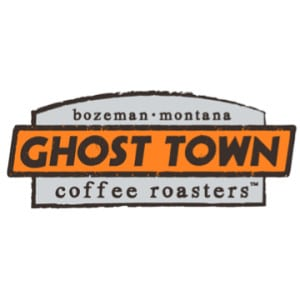 Ghost_Town_Logo_New