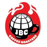 JBC Coffee Roasters Logo