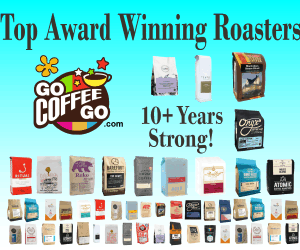 Shop for top-rated coffees at GoCoffeeGo